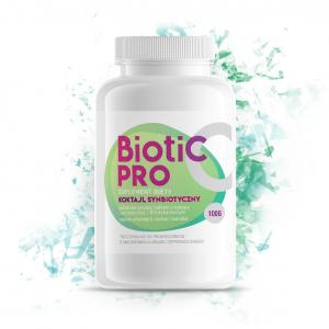 Biotic Pro