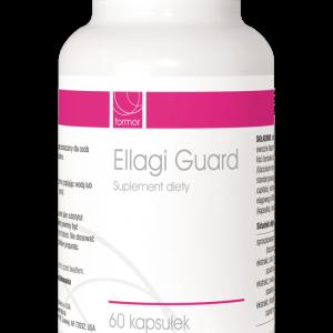 Ellagi Guard