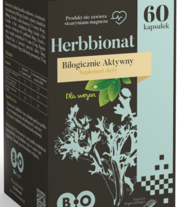 Herbionat